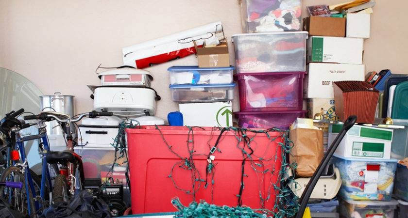 Pro Tips Help Declutter Every Room Your House Maria