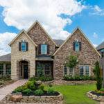 Professional Real Estate Photography Video Services All Your