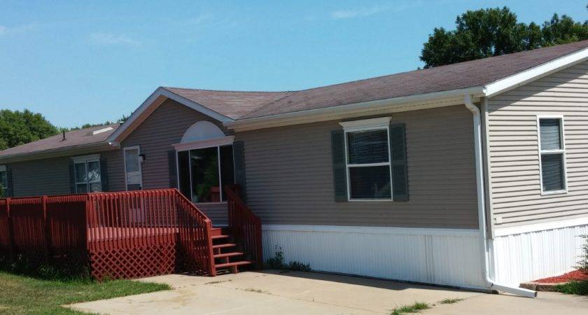 Progood Homes Quality Value Honesty Integrity