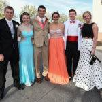 Prom Eden Resort Lancaster Saturday Night April