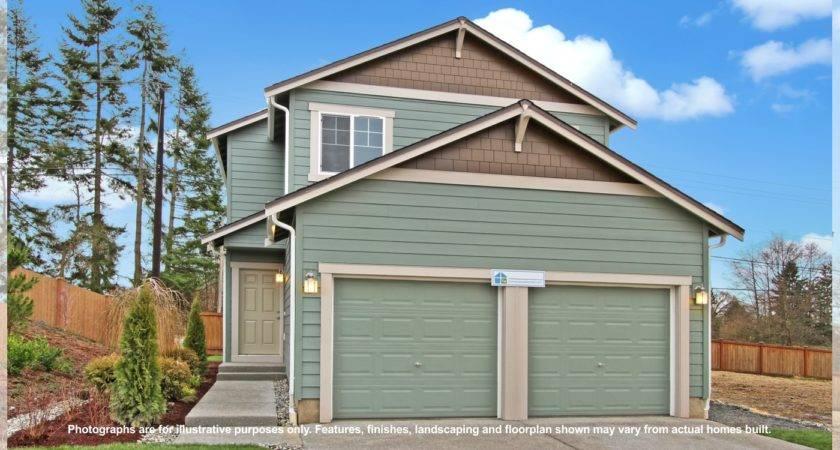 Properties Archive Cornerstone Homes