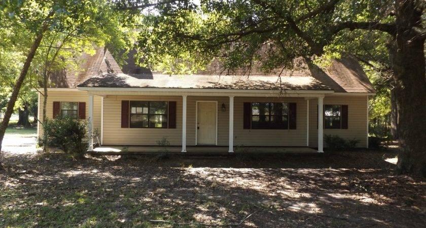 Property Information Address Varnal Baxley Appling