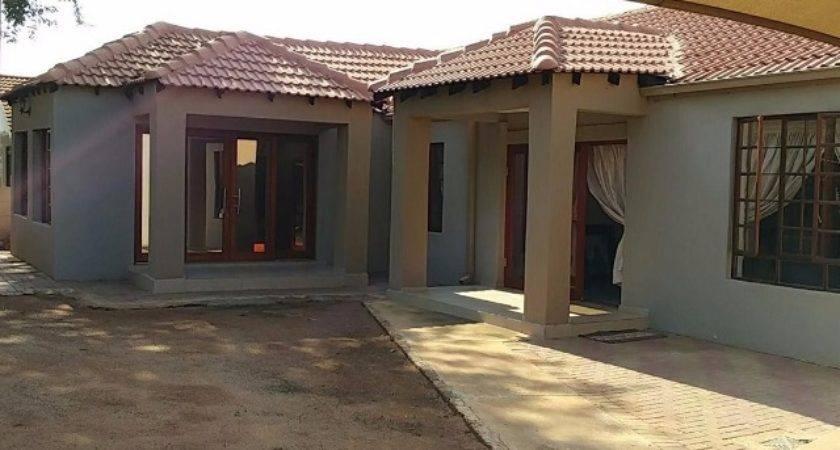 Property Makhado Houses Rent Cyberprop