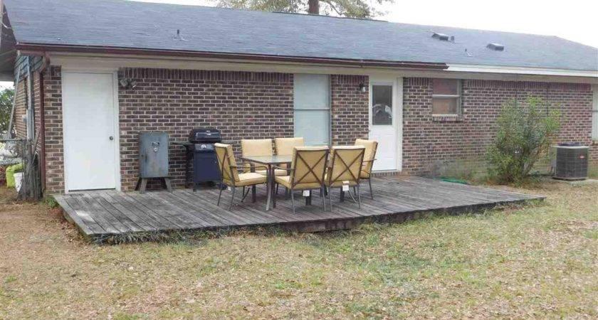 Property Mobile Hwy Pensacola