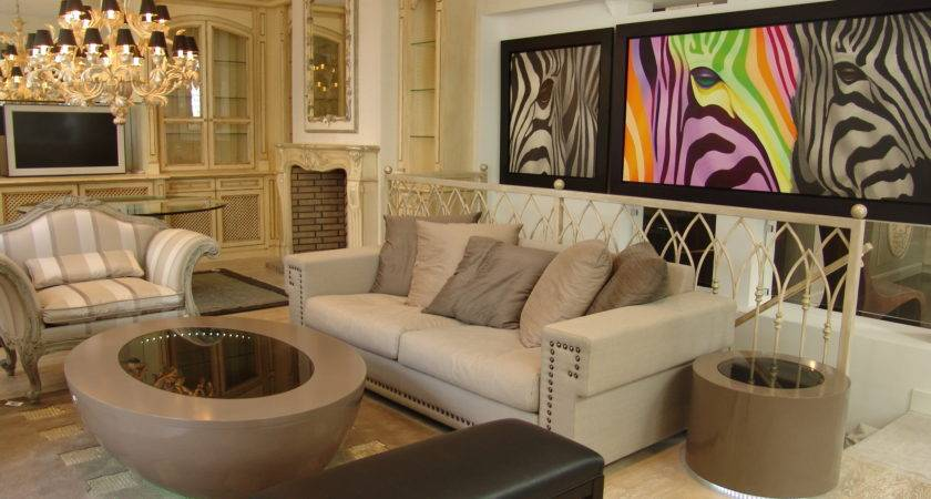 Property People Design Home Hunts Luxury Search Specialists
