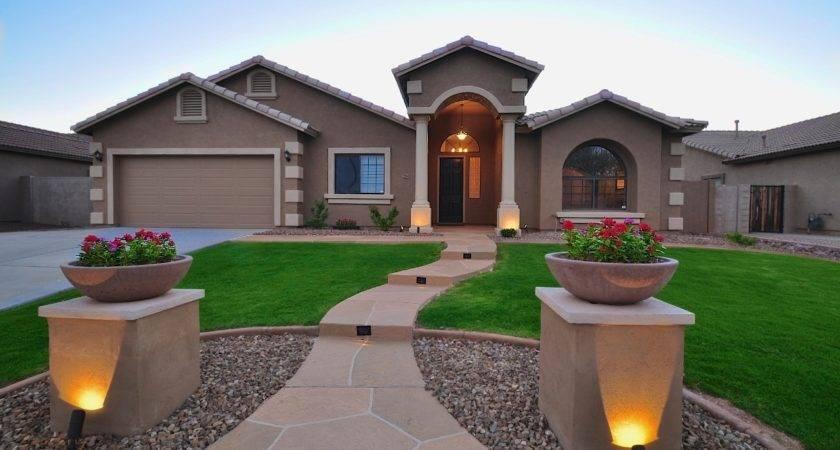 Property Sale Gilbert Homes