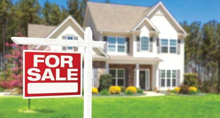 Property Sale Michele Duckett