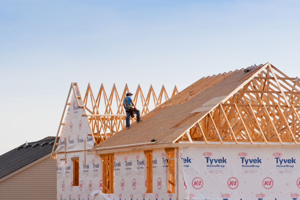 Pros Cons Buying Newly Built Home Trulia Blog Real