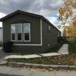 Pros Cons Mobile Home Big Sky Homes