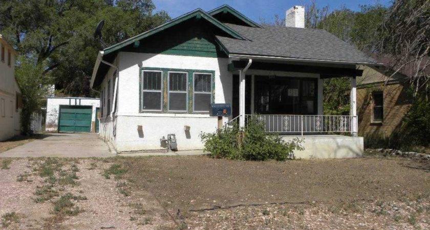 Pueblo Colorado Fsbo Homes Sale Owner