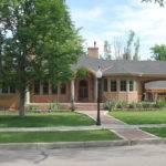 Pueblo Home Sale Colorado Real Estate