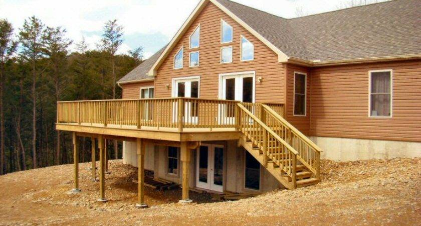Purchaser These Homes Affordable Price Than Traditional