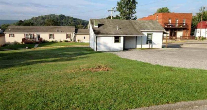 Putnam Morgantown Land Sale