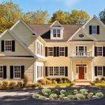 Quality Crafted Homes Largest Custom Modular Home Builder