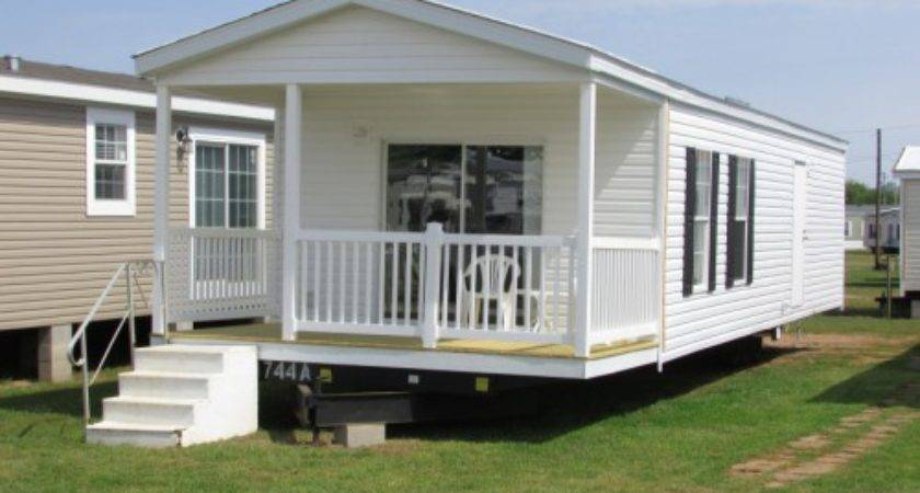 Quality Mobile Homes Photos Bestofhouse