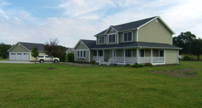 Quality Modular Homes Christiansburg Factory