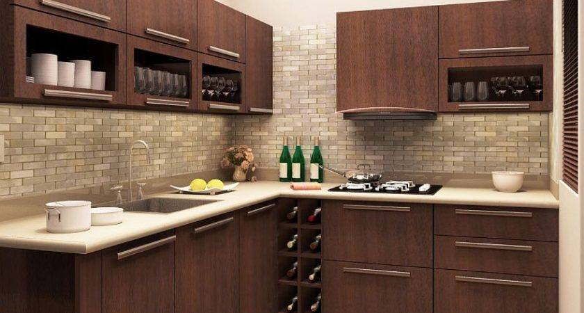 Quick Guide Kitchen Cabinet Finishes Designwud