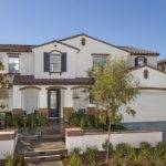 Quick Move Homes Perris Pulte New Home Builders