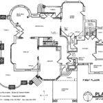 Quick Tips Find Best House Blueprints Interior Design