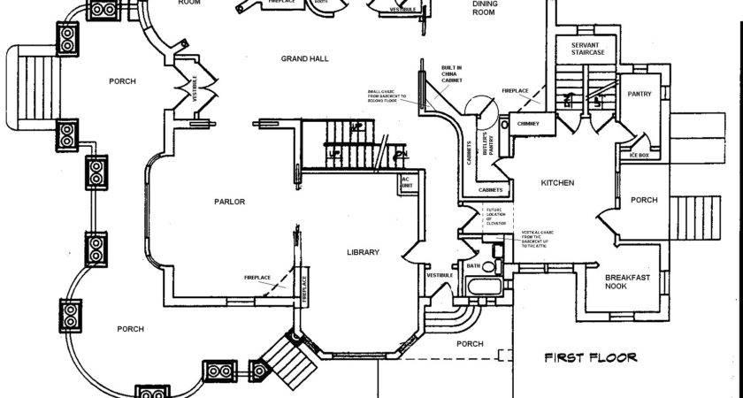 Quick Tips Find Best House Blueprints Interior Design