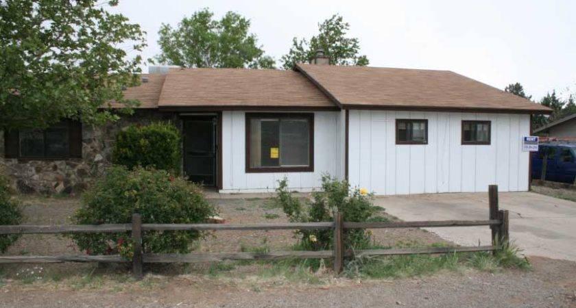 Quiet Neighborhood Sale Rent Own Eig Homes