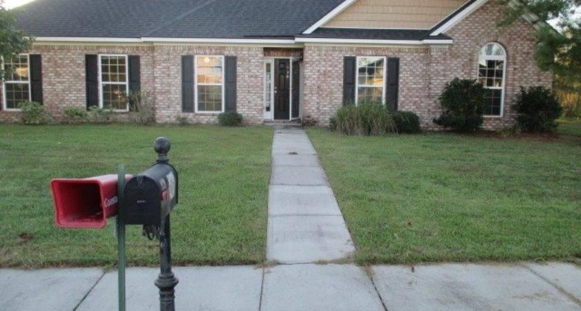 Rachel Lane Hinesville Reo Home Details