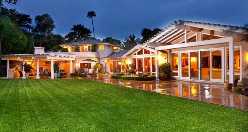 Rancho Santa Harwood Group San Diego Real Estate