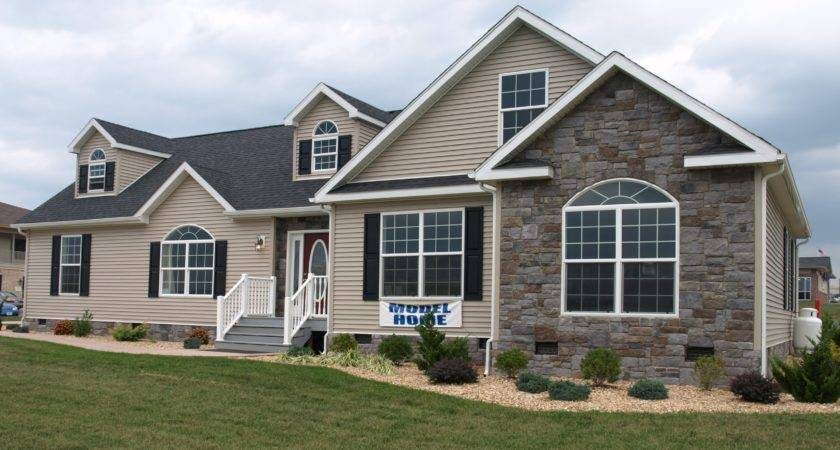 Rated Modular Home Builders Open House Clayton