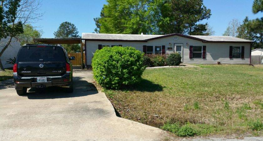 Ready Double Wide Mobile Home Sale Lumberton Texas