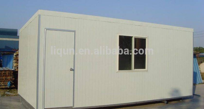 Ready Made Container House Sale Buy