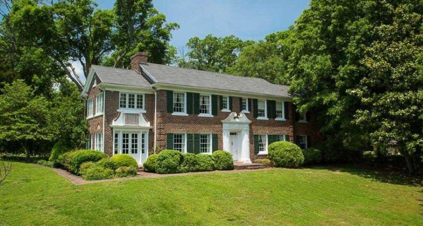 Real Estate Cleveland Homes Sale Max Tennessee