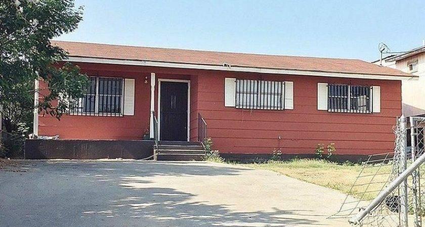 Real Estate Consultant Laredo