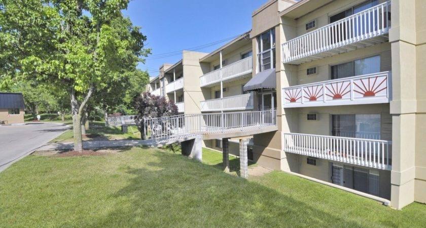 Real Estate Homes Sale Apartments Rent Local Data Trulia