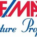 Real Estate Homes Sale Framingham Natick Sudbury Hudson Mass