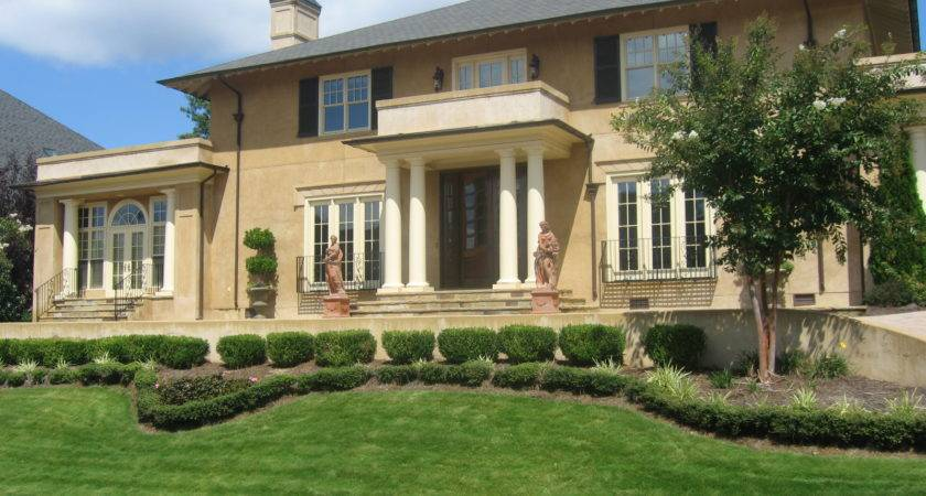 Real Estate Homes Sale Southpark South Charlotte