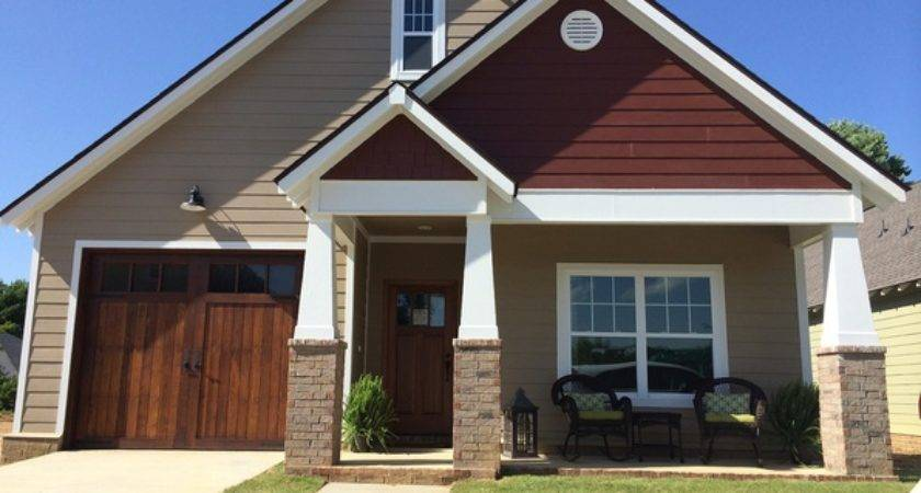 Real Estate Homes Sale Zillow