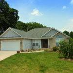 Real Estate Knoxville Homes Sale Karns