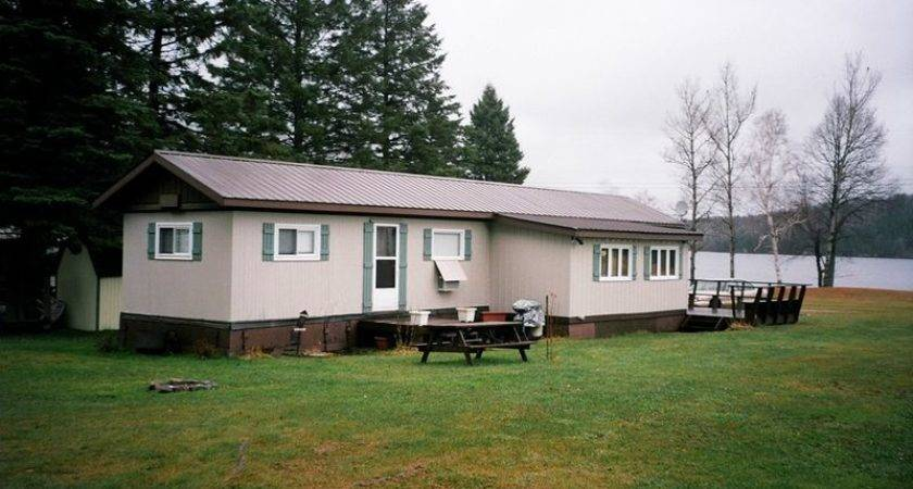 Real Estate Listings Mobile Home Sale Fsbo Pickerel