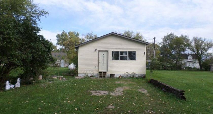Real Estate North Dakota Residential Rural Homes Sale