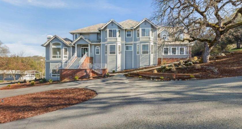 Real Estate Placerville