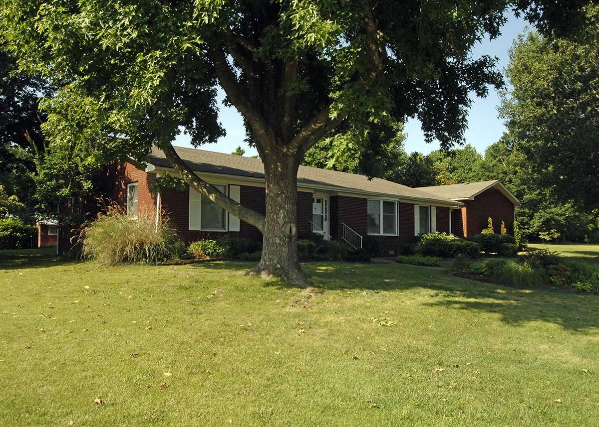 Real Estate Property Homes Land Harrison Arkansas
