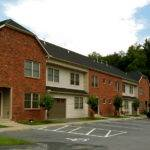 Real Estate Rentals Cranbrook Cottages Hendersonville