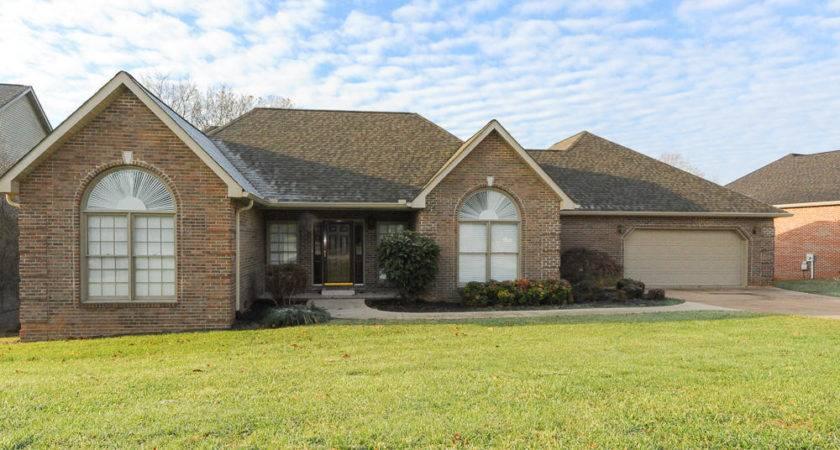 Real Estate Sale Listingid Maryville