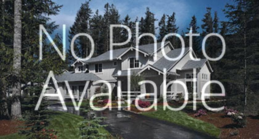 Real Estate Sale Listingid Sevierville