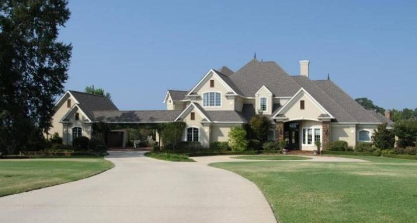 Real Estate Sale Listingid Tupelo