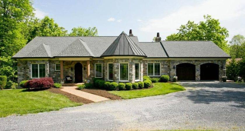 Real Estate Sale Listingid Winchester