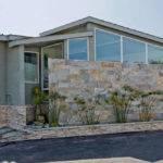 Real Estate Sale Malibu