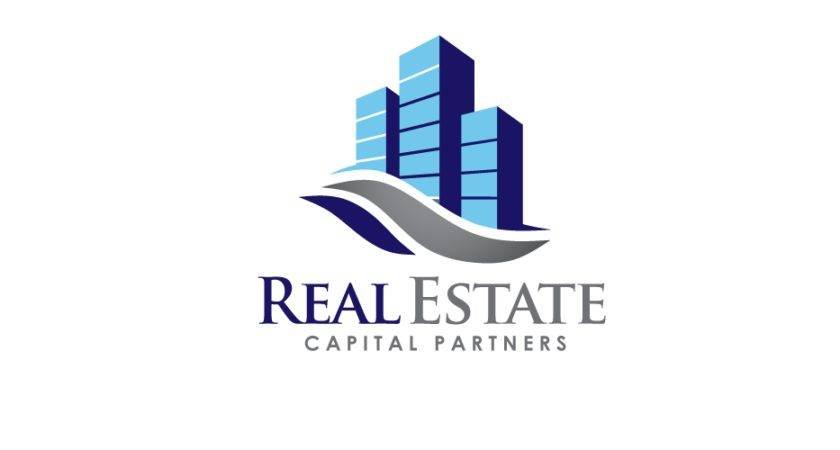 Real One Estate Group Logo