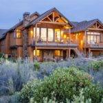 Really Nice Homes Sale Kelsey Bass Ranch