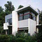 Really Nice Houses Modern Design Your Dream Home